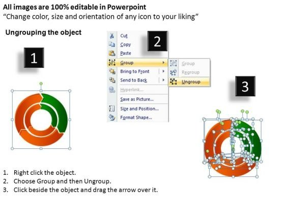 powerpoint_theme_leadership_cycle_diagram_ppt_layouts_2