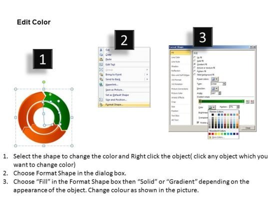 powerpoint_theme_leadership_cycle_diagram_ppt_layouts_3
