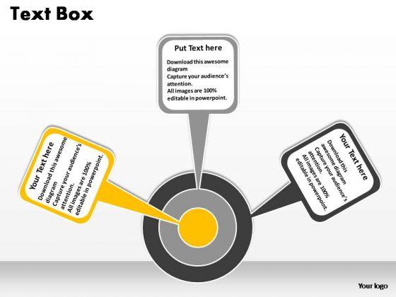 PowerPoint Theme Success Onion Ppt Designs
