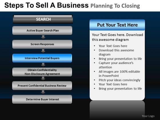 PowerPoint Theme Teamwork Business Planning Ppt Design