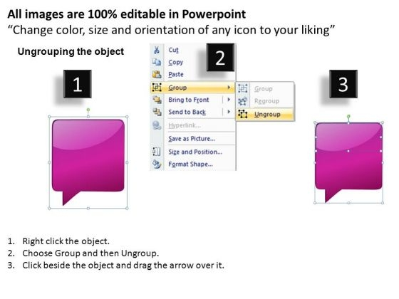 powerpoint_themes_business_process_flow_ppt_designs_2
