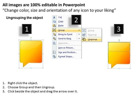 powerpoint_themes_business_process_flow_ppt_templates_2