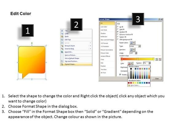 powerpoint_themes_business_process_flow_ppt_templates_3