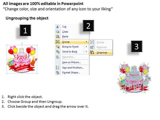 powerpoint_themes_cake_happy_birthday_ppt_process_2