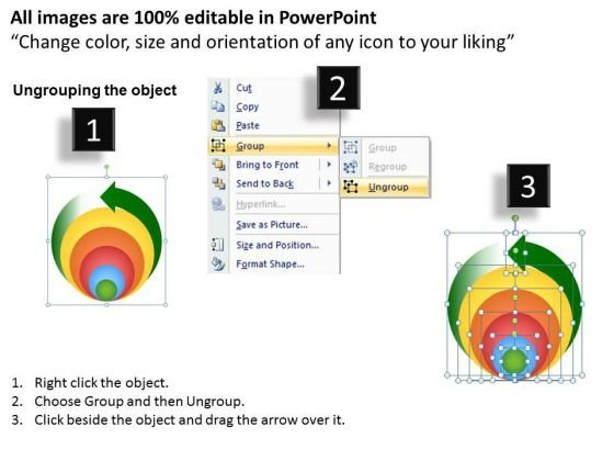 powerpoint_themes_chart_market_research_ppt_theme_2