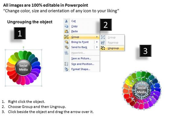 powerpoint_themes_company_success_social_media_ppt_design_2