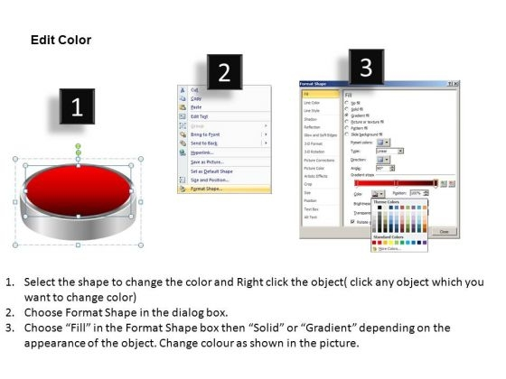 powerpoint_themes_designs_process_pedestal_platform_showcase_ppt_slide_3