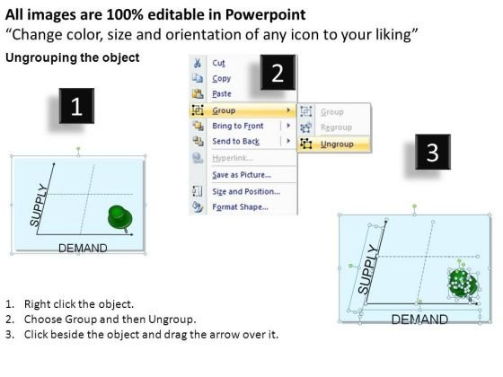 powerpoint_themes_editable_demand_and_supply_ppt_layout_2