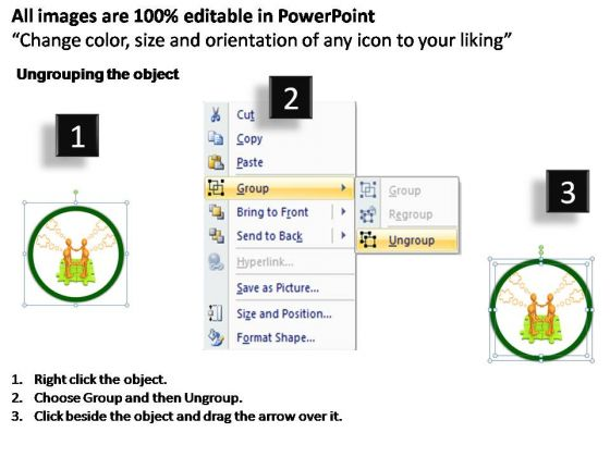 powerpoint_themes_editable_factors_of_success_ppt_template_2