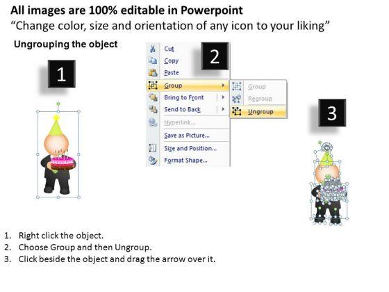 powerpoint_themes_happy_birthday_diagram_ppt_presentation_designs_2