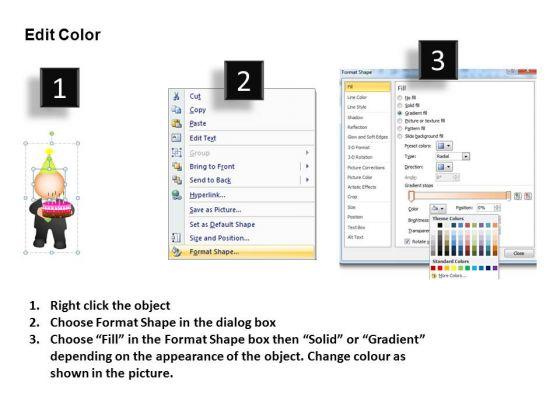 powerpoint_themes_happy_birthday_diagram_ppt_presentation_designs_3