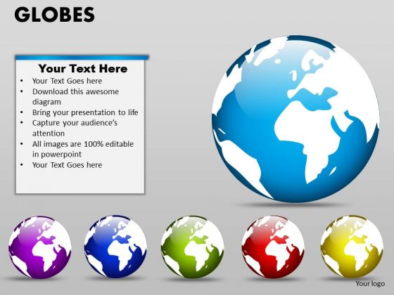 powerpoint_themes_marketing_globes_ppt_templates_1