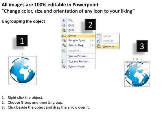powerpoint_themes_marketing_globes_ppt_templates_2