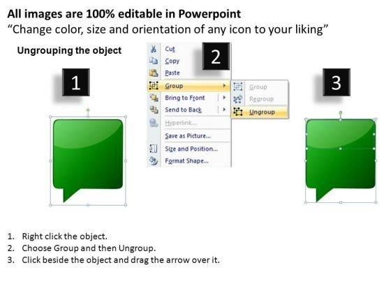 powerpoint_themes_strategy_process_flow_ppt_layouts_2