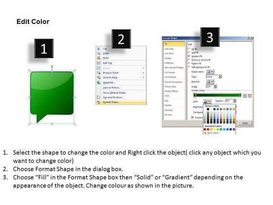 powerpoint_themes_strategy_process_flow_ppt_layouts_3
