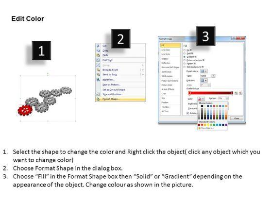 powerpoint_themes_success_gears_process_ppt_design_slides_3