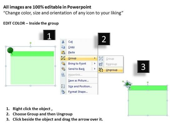 powerpoint_themes_success_post_it_notes_ppt_layouts_2