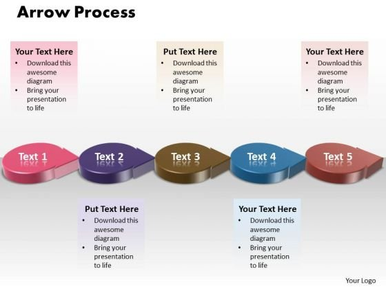 Ppt 3d circle arrow process flow free fishbone diagram powerpoint ppt 3d circle arrow process flow free fishbone diagram powerpoint template templates powerpoint templates toneelgroepblik Gallery