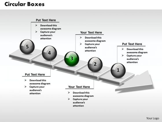 Ppt 3d connected circular boxes arrows powerpoint 2007 5 stages ppt 3d connected circular boxes arrows powerpoint 2007 5 stages templates powerpoint templates ccuart Gallery