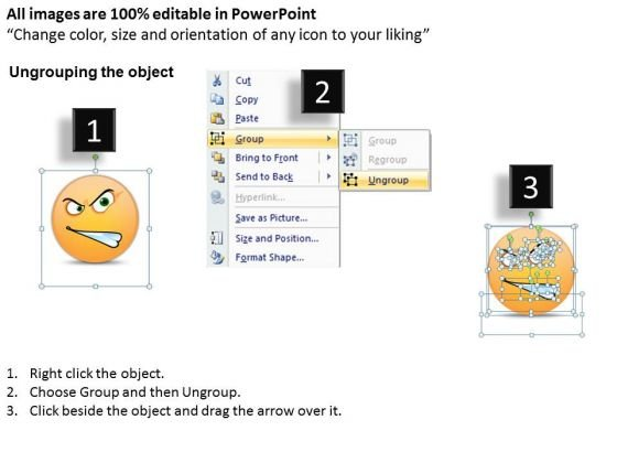 ppt_3d_emoticon_showing_hyper_face_operations_management_powerpoint_business_templates_2