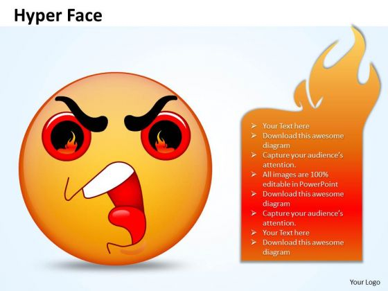 ppt_3d_emoticon_showing_hyper_face_operations_management_powerpoint_templates_1