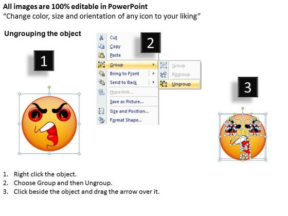 ppt_3d_emoticon_showing_hyper_face_operations_management_powerpoint_templates_2