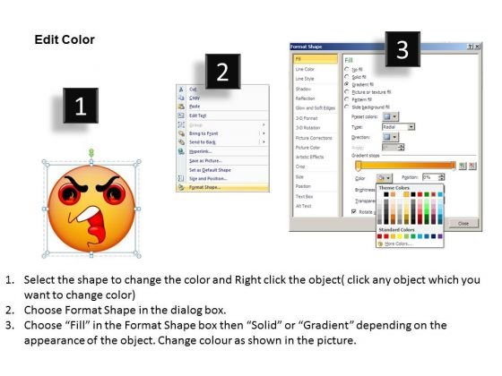 ppt_3d_emoticon_showing_hyper_face_operations_management_powerpoint_templates_3