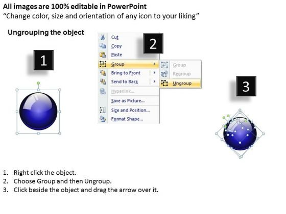 ppt_3d_interconnected_circles_powerpoint_graphics_arrows_5_stage_templates_2