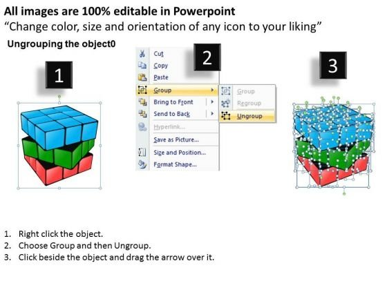 ppt_3d_transparent_layers_cube_visualising_solid_callouts_presentation_powerpoint_templates_2