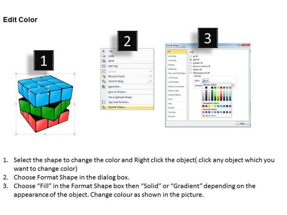 ppt_3d_transparent_layers_cube_visualising_solid_callouts_presentation_powerpoint_templates_3