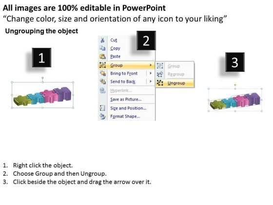 ppt_4_powerpoint_slide_numbers_nursing_process_presentation_stages_templates_2
