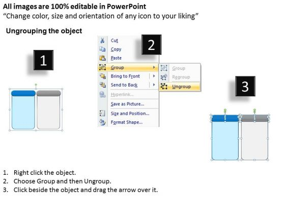 ppt_4_reasons_you_should_buy_from_us_process_tables_boxes_powerpoint_templates_2