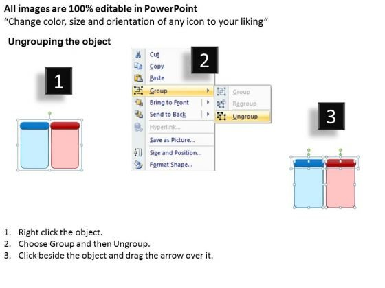 ppt_4_reasons_you_should_buy_from_us_process_tables_business_powerpoint_templates_2
