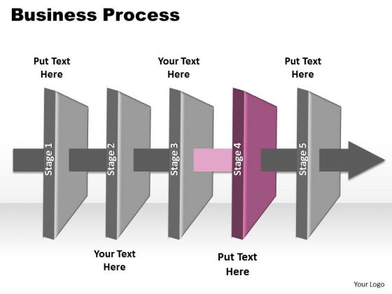 Ppt 5 Layers Marketing Forging Process PowerPoint Slides Chart 4 Templates