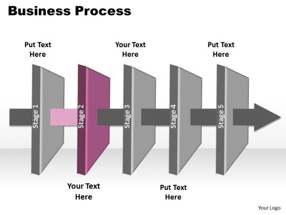 Ppt 5 Layers Social Network PowerPoint Presentation Process Chart 2 Templates