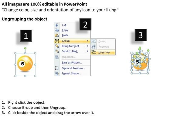 ppt_9_elements_forming_a_techno_layouts_powerpoint_free_arrow_templates_2