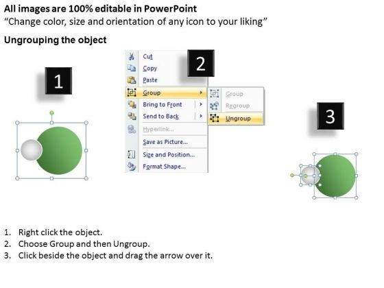 ppt_abstraction_of_three_text_circles_powerpoint_templates_2