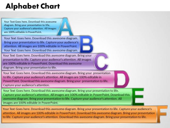 ppt_alphabet_chart_with_textboxes_time_management_powerpoint_business_templates_1