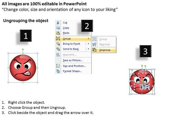 ppt_angry_emoticon_pointing_accusing_finger_business_powerpoint_templates_2