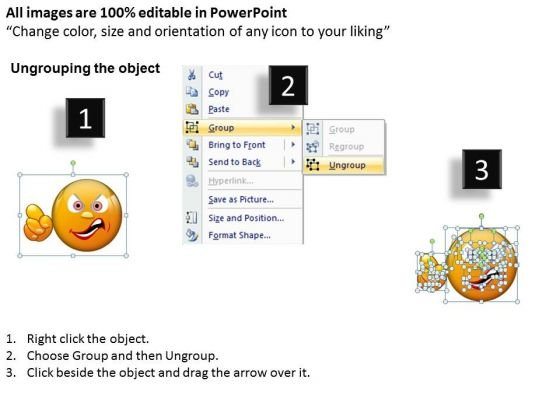 ppt_angry_emoticon_pointing_accusing_finger_powerpoint_templates_2
