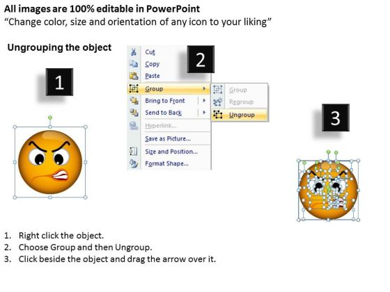 ppt_angry_emoticon_pointing_accusing_finger_powerpoint_templates_slides_2