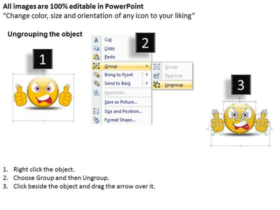 ppt_angry_expression_smiley_business_management_powerpoint_business_templates_2