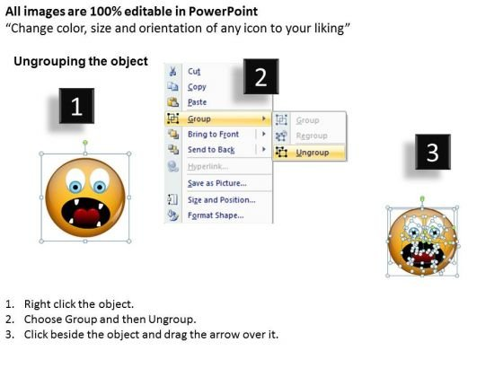 ppt_angry_expression_smiley_time_management_powerpoint_business_templates_2