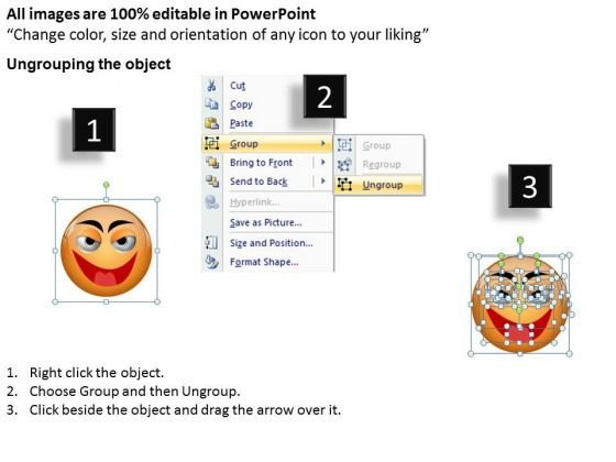 ppt_animated_smiley_face_express_great_emotion_growth_powerpoint_templates_2