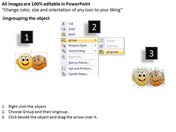 ppt_animated_smiley_faces_with_different_emotion_business_powerpoint_templates_2