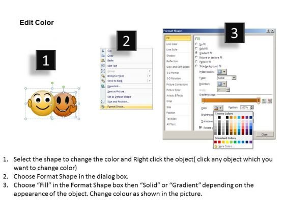 ppt_animated_smiley_faces_with_different_emotion_process_powerpoint_templates_3