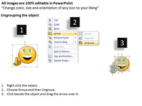 ppt_animated_smiley_with_happy_emotion_project_management_powerpoint_business_templates_2