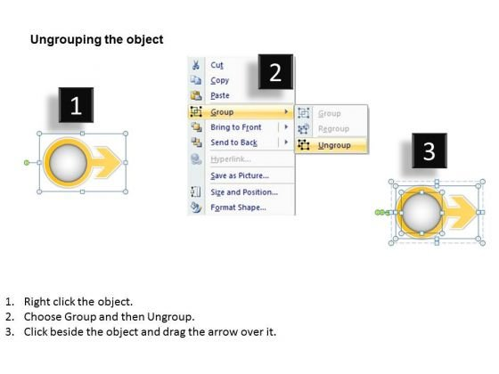 ppt_arrow_communication_process_powerpoint_presentation_4_stages_templates_2