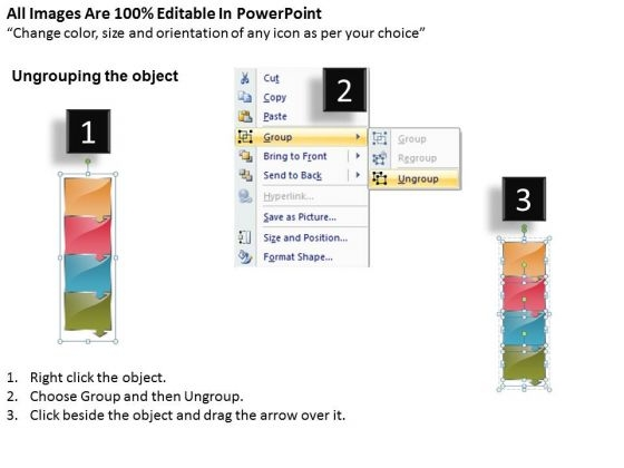 ppt_arrow_create_powerpoint_macro_4_stages_templates_2