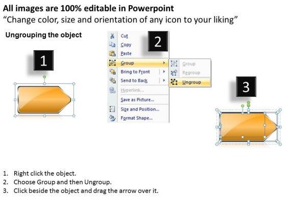 ppt_arrow_procurement_process_powerpoint_presentation_4_stages_style_1_templates_2